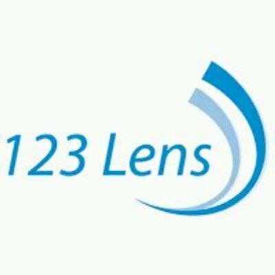 123Lens NL