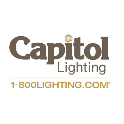 Capitol Lighting Coupons August 2019 Coupon Codes
