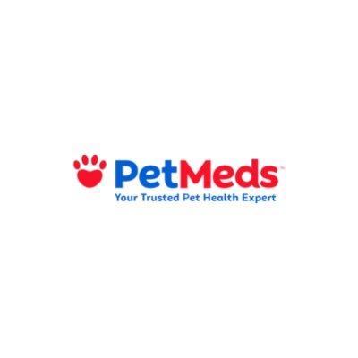 1800 PetMeds