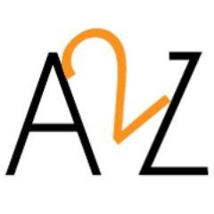 A2ZClothing.com