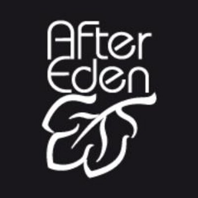 After Eden NL