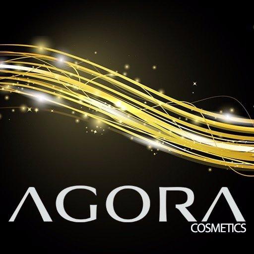 Agora Cosmetics
