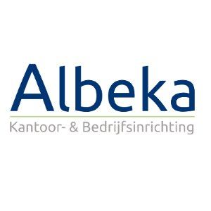 Albeka NL