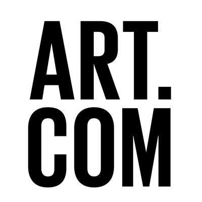 prints coupons at couponit com