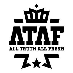 ATAF PL