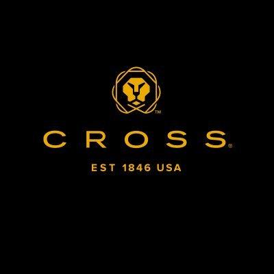A.T. Cross