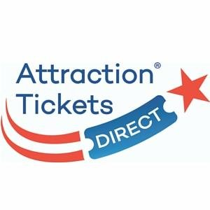 Attraction Tickets Direct IE