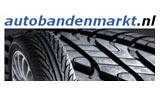 autobandenmarkt / 123pneus BE