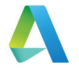 Autodesk Asia Pacific