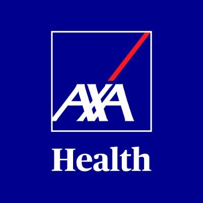 AXA PPP Healthcare Small Business