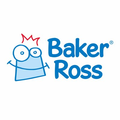 Baker Ross IE