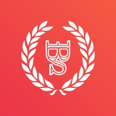 Esenciales del Bartending | curso online