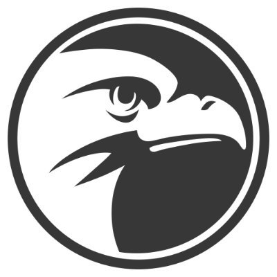 BeerHawk Ltd.