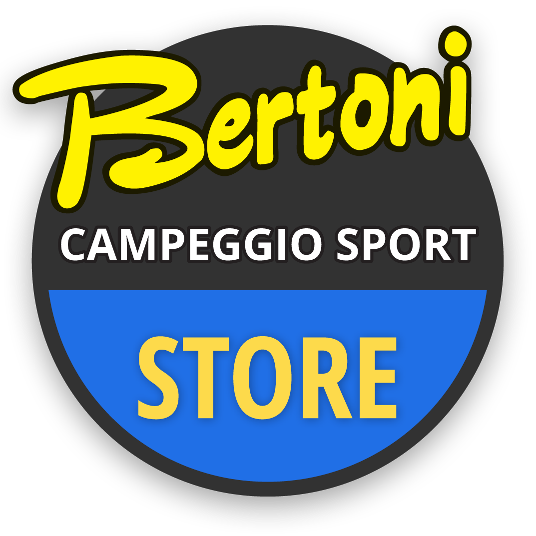 Bertoni Store IT - Closing 31st July 2019