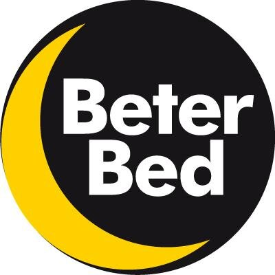 Beter Bed NL