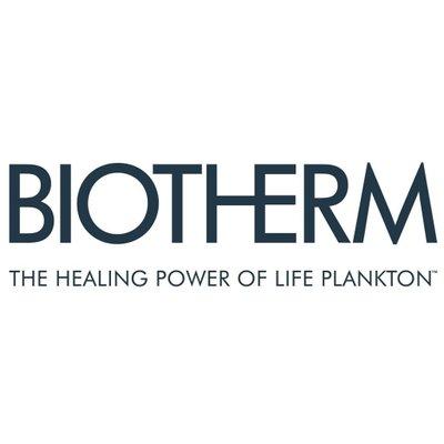 Biotherm FR