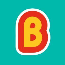 Bobbejaanland BNL
