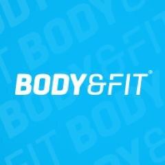 Body & Fit FR