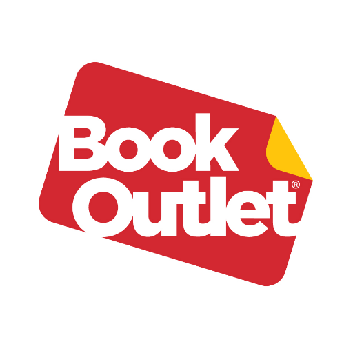 BookOutlet (CA)