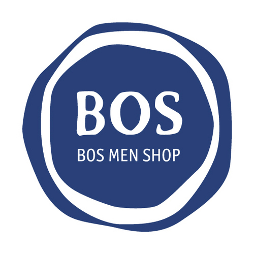 Bos Men Shop NL