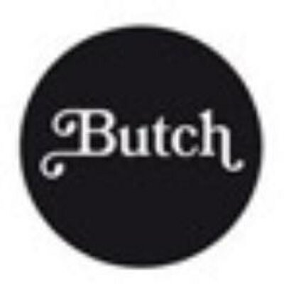 Butch DE