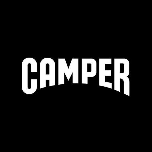 Camper (P)
