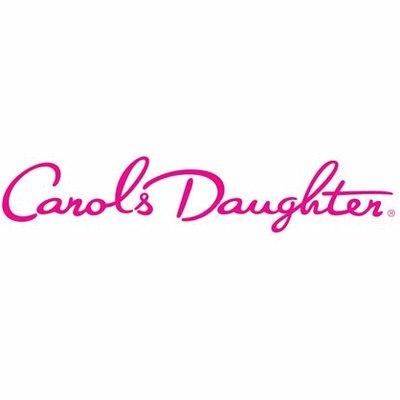 Carols Daughter