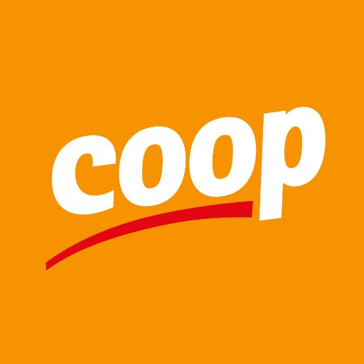 COOP NL - FamilyBlend