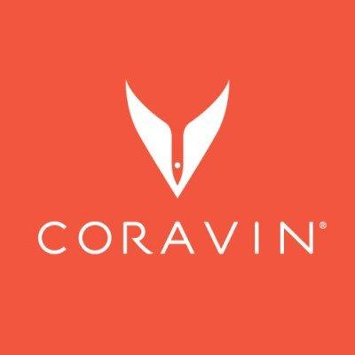 Coravin (EU)