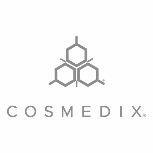 PUR The Complexion Authority and Cosmedix