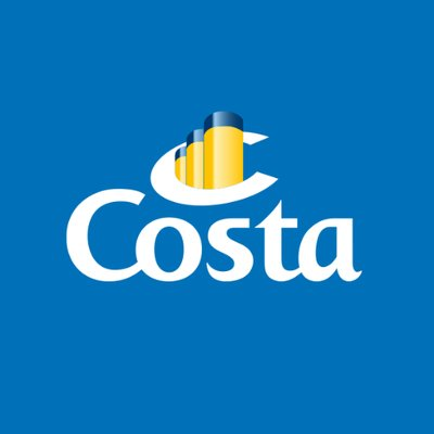 Costa Cruceros ES