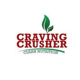 Craving Crusher LLC