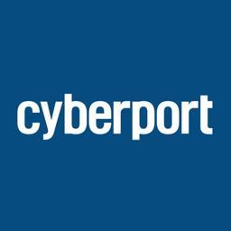 cyberport DE