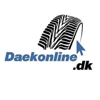 daekonline.dk