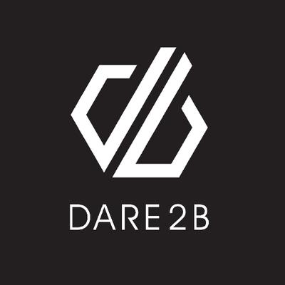 Dare2b IE