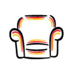 Designer Sofas4u Ltd