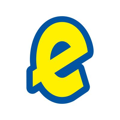 eCampus.com