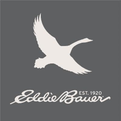 Eddie Bauer