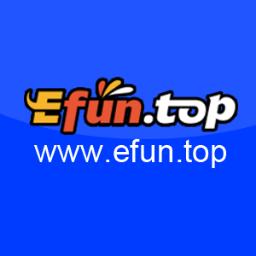 EfunTop