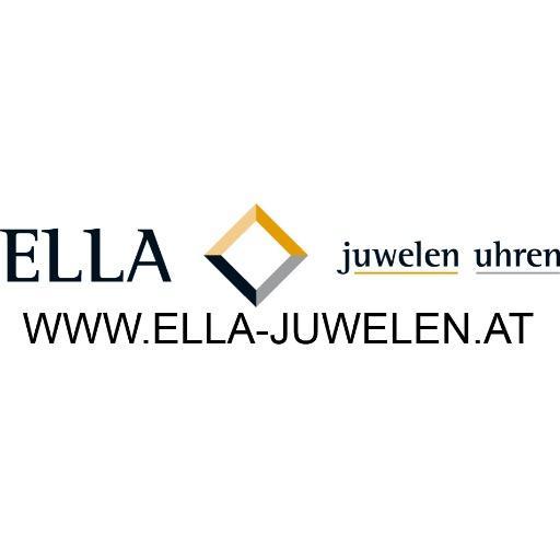 ELLA Juwelen DE