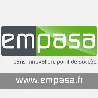 Empasa FR