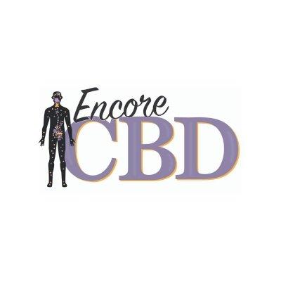 Encore CBD