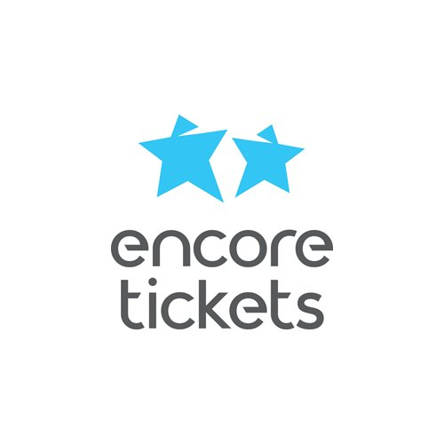 Encore Tickets
