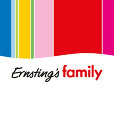 Ernstings-family DE