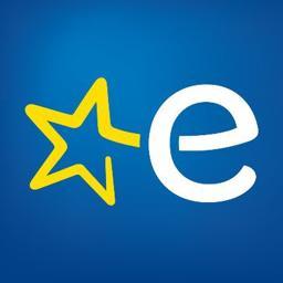 EURONICS DE
