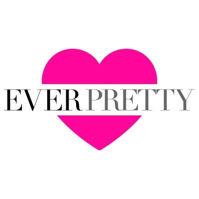 Ever Pretty Garment Inc