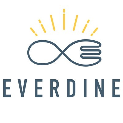 Everdine