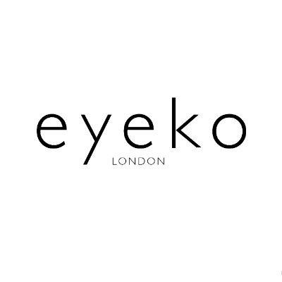 Eyeko FR