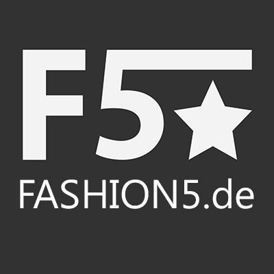 FASHION5 DE