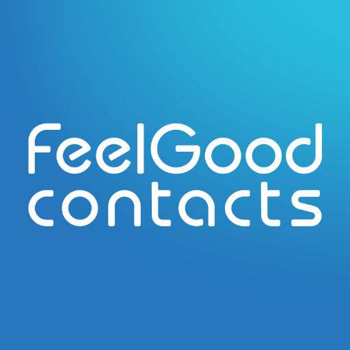 Feel Good Contacts Ireland